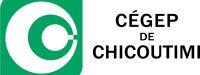 1_member_logo_cegep_de_Chicoutimi